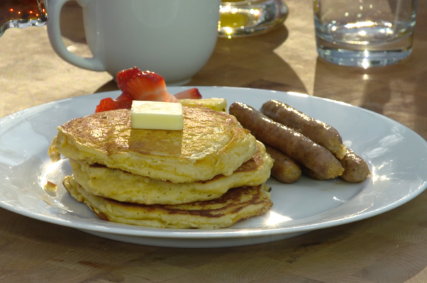 recipes_pancakes
