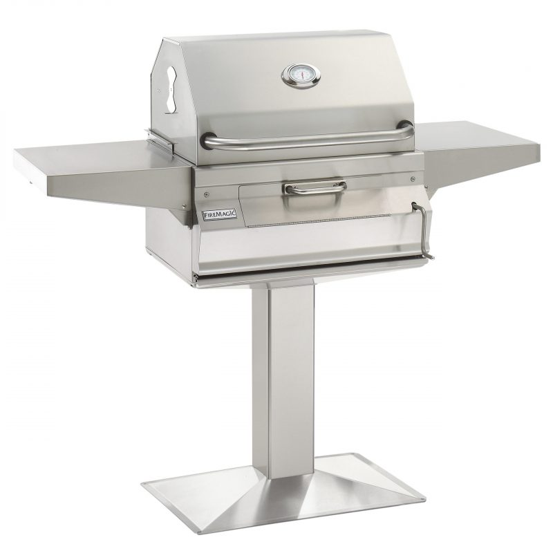 FM_22-SC01C-P6_24in-Charcoal-Patio-Post-Mount-Grill_2018+BB