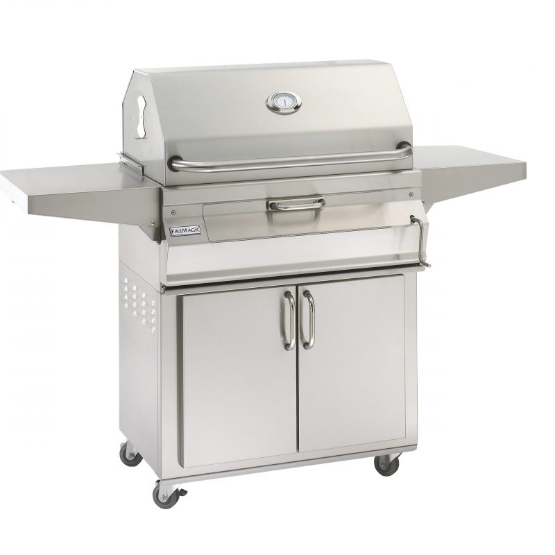 FM_24-SC_30in-SS-Charcoal-Portable-Grill_BB