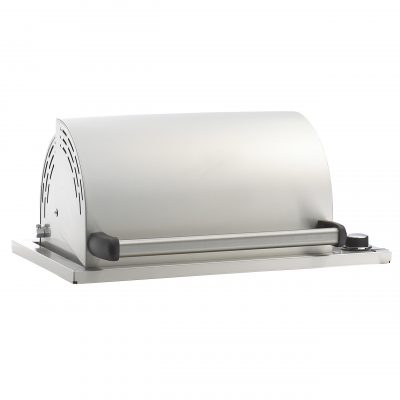 FM_3C-S1S1N-A_Deluxe-Gourmet-Drop-In Grill_BB