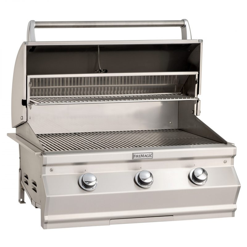 FM_C540i_Built-In-Grill_Open_BB