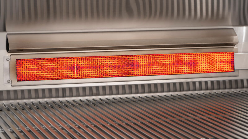 Feature_infrared_backburner