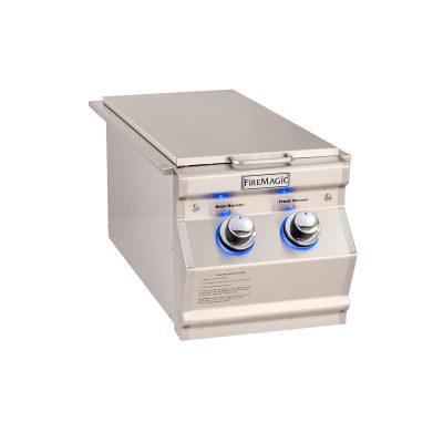 800x800Aurorasidecooker