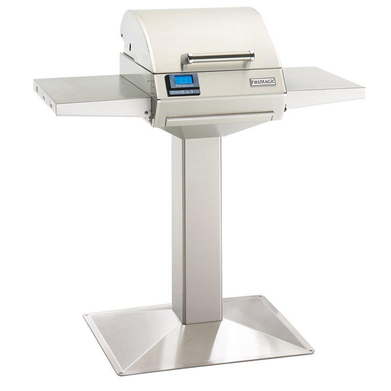 800x800electric_pedestal