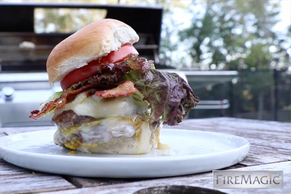 recipes_600x400_smashburgers