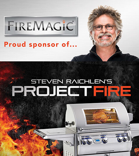 project-fire-frontpage